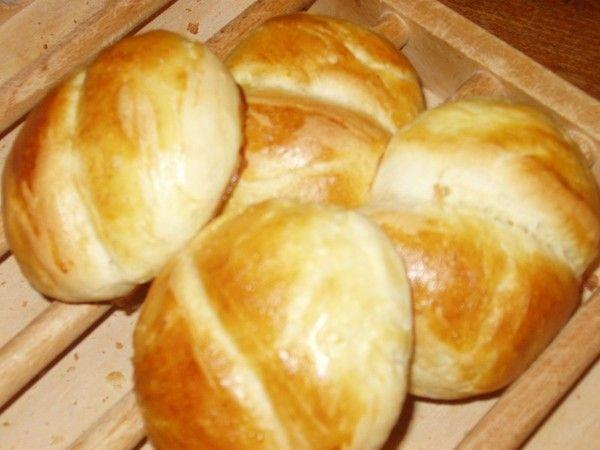 pains au lait pain au lait chocolaté très pain au lait pains au ...