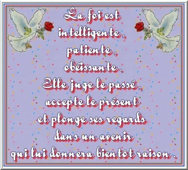 Phrases verbales d'amour russe russe