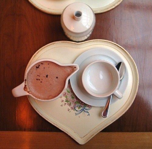 gouter tout chocolat pour la saint nicolas centerblog. Black Bedroom Furniture Sets. Home Design Ideas