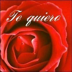 je t'aime dans toute les langues du monde