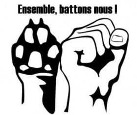 battons-nous.jpg